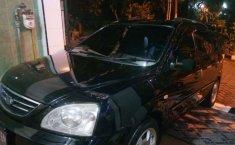 Mobil Kia Carens 2003 terbaik di Jawa Timur