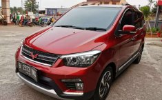 Jual mobil Wuling Confero S 2018 bekas, Banten
