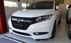 Jual Honda HR-V 1.8L Prestige 2017 terawat di Bali