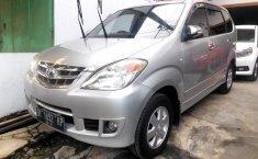Dijual mobil bekas Toyota Avanza G 2011, Sumatra Utara