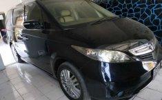 Dijual mobil Honda Elysion i-Vtec 2006 bekas, DI Yogyakarta