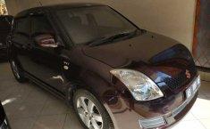 Jual mobil bekas Suzuki Swift ST 2009 dengan harga murah di DIY Yogyakarta