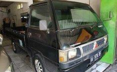 Dijual mobil bekas Mitsubishi Colt L300 2.5L Diesel Pick Up 2dr 2010, DIY Yogyakarta