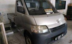 Mobil Daihatsu Gran Max Pick Up 1.3 2014 dijual, DIY Yogyakarta