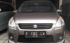 Jual Suzuki Ertiga GL 2015 mobil bekas murah di Jawa Barat