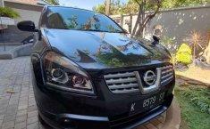 Dijual mobil bekas Nissan Dualis , Jawa Tengah