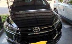 Jawa Barat, jual mobil Toyota Venturer 2018 dengan harga terjangkau