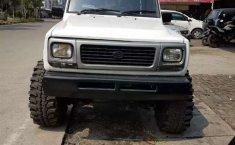 Jawa Barat, jual mobil Daihatsu Taft Taft 4x4 1997 dengan harga terjangkau