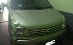 Jawa Barat, jual mobil Nissan Serena 2005 dengan harga terjangkau