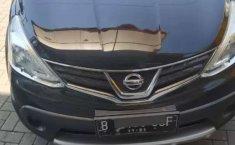 Nissan Livina 2016 DIY Yogyakarta dijual dengan harga termurah