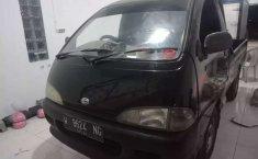 Jual mobil bekas murah Daihatsu Espass Pick Up Jumbo 1.3 D Manual 2004 di Jawa Timur