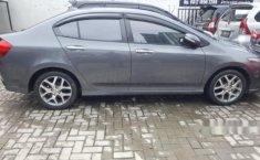 Honda City 2012 Jawa Barat dijual dengan harga termurah