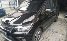 Jual mobil bekas murah Wuling Confero S 2017 di Sumatra Utara