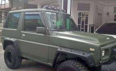 Jual Daihatsu Taft GT 1990 harga murah di Sumatra Barat