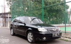 Mobil Hyundai Avega 2010 terbaik di Jawa Barat