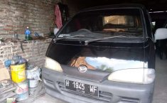 Dijual mobil bekas Daihatsu Espass Pick Up Jumbo 1.3 D Manual, Jawa Tengah