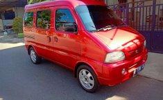 Jual Suzuki Every 2005 harga murah di Jawa Timur