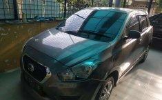 Jual Datsun GO 2015 harga murah di Sumatra Utara