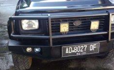 Jawa Tengah, jual mobil Daihatsu Taft GT 1999 dengan harga terjangkau