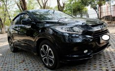 DKI Jakarta, Mobil Honda HR-V 1.8L Prestige 2017 dijual