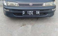Jual mobil bekas murah Toyota Corolla 1.6 1994 di Jawa Barat