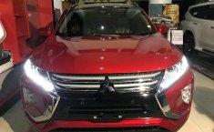 Promo Khusus Mitsubishi Eclipse Cross Ultimate 2019 di DKI Jakarta