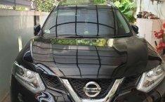 Jual mobil bekas murah Nissan X-Trail 2.5 CVT 2017 di DKI Jakarta