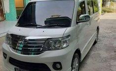 Dijual mobil bekas Daihatsu Luxio X, Jawa Tengah