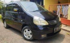 Nissan Serena 2004 Jawa Barat dijual dengan harga termurah