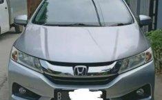 Jawa Barat, jual mobil Honda City E 2014 dengan harga terjangkau
