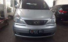 Jawa Timur, jual mobil Nissan Serena Highway Star 2009 dengan harga terjangkau