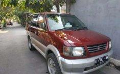 Jual mobil bekas murah Mitsubishi Kuda Super Exceed 1999 di Jawa Tengah
