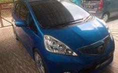 Lampung, jual mobil Honda Jazz RS 2010 dengan harga terjangkau