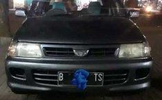 Jual cepat Toyota Starlet 1997 di Jawa Barat