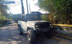 Mobil Daihatsu Taft 1985 GT dijual, DIY Yogyakarta
