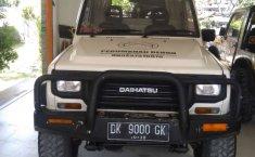 Bali, jual mobil Daihatsu Taft Taft 4x4 2000 dengan harga terjangkau