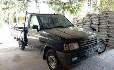 Dijual mobil bekas Isuzu Panther Pick Up Diesel, Jawa Timur
