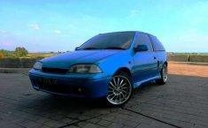 Jawa Tengah, jual mobil Suzuki Amenity 1991 dengan harga terjangkau