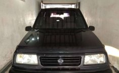 Dijual mobil bekas Suzuki Escudo JLX, DIY Yogyakarta