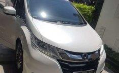Dijual mobil bekas Honda Odyssey Prestige 2.4, DIY Yogyakarta