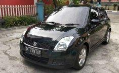 Kalimantan Selatan, jual mobil Suzuki Swift ST 2012 dengan harga terjangkau