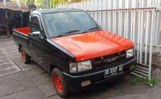 Jual mobil Isuzu Panther Pick Up Diesel 2010 bekas, Sulawesi Utara
