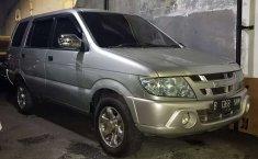 Mobil Isuzu Panther 2007 LM dijual, DKI Jakarta