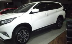 DKI Jakarta, Ready Stock Daihatsu Terios R Manual 2019