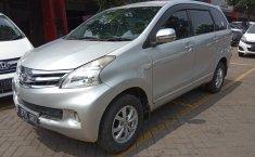 Dijual mobil Toyota Avanza 1.3 G 2013 Termurah di Banten
