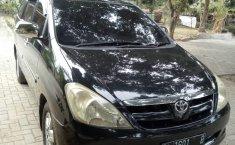 Jual mobil bekas murah Kijang Innova 2.0 G 2005 di Jawa Timur