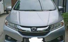 Mobil Honda City 2014 E dijual, Jawa Barat