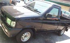 Jual Isuzu Panther Pick Up Diesel 2014 harga murah di Jawa Tengah