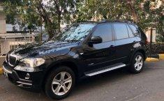 DKI Jakarta, BMW X5 2010 kondisi terawat