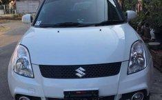 Jawa Timur, jual mobil Suzuki Swift GT 2012 dengan harga terjangkau